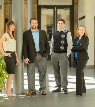Business Portraits1