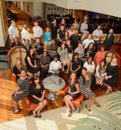 Business Portraits10