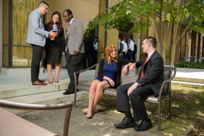 Business Portraits21