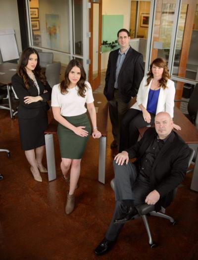 Business Portraits22