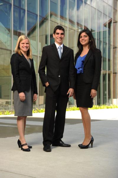 Business Portraits25