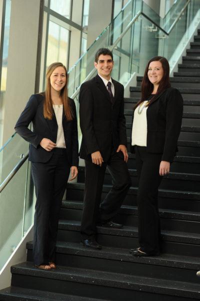Business Portraits26