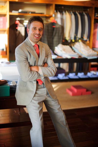 Business Portraits27