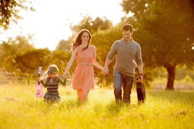 Family Photography1