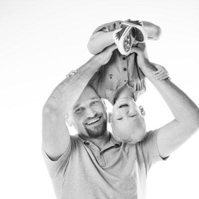 Family Photography13