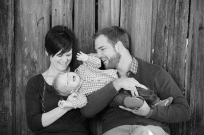 Family Photography14