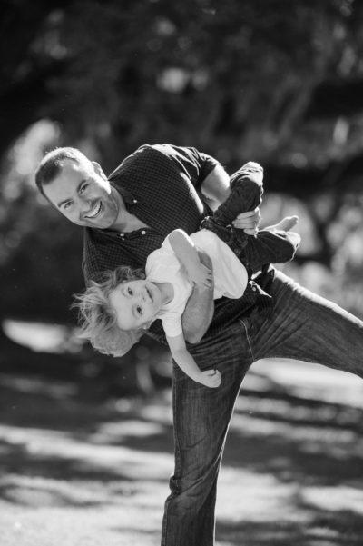 Family Photography16