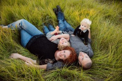 Family Photography18