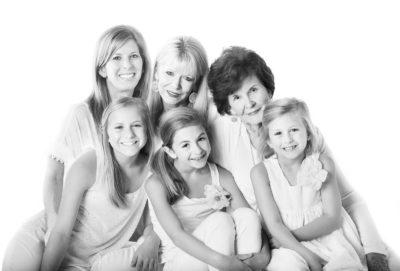 Family Photography19