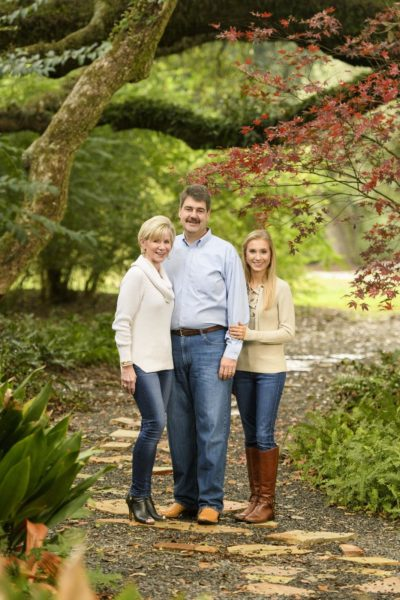 Family Photography21
