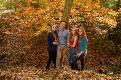 Family Photography23