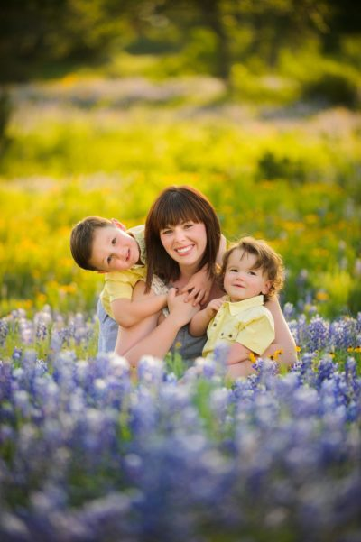 Family Photography26