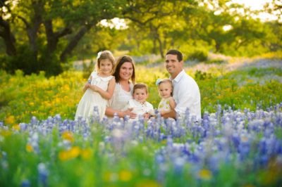 Family Photography27