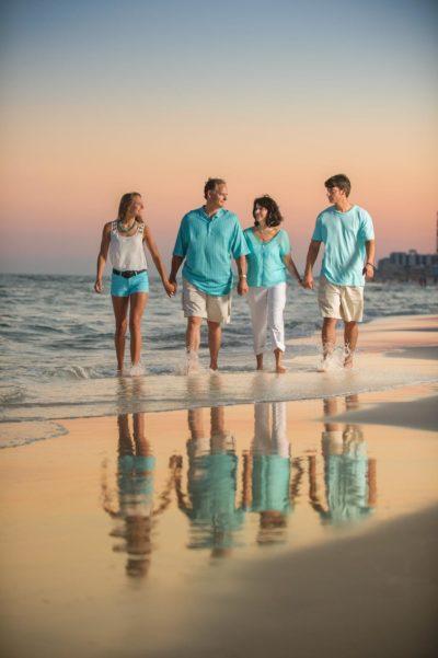 Family Photography29