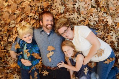 Family Photography3