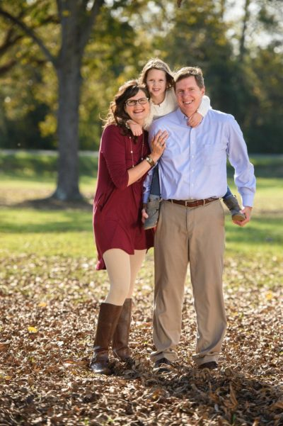Family Photography30