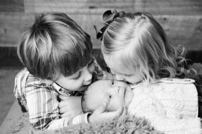 Family Photography34