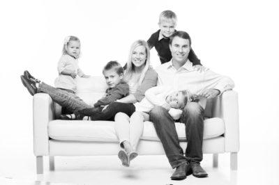 Family Photography35