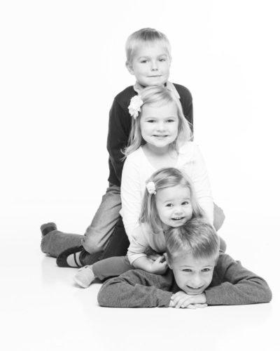 Family Photography37