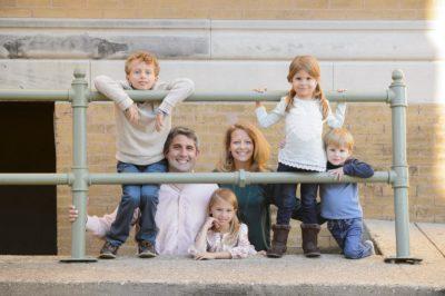 Family Photography40