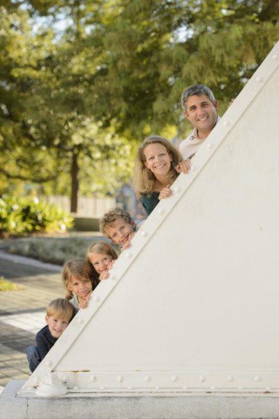 Family Photography43