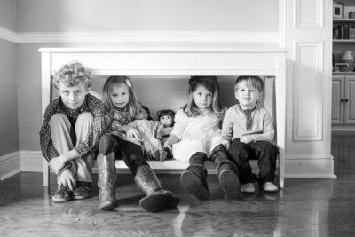 Family Photography44