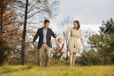 Family Photography48