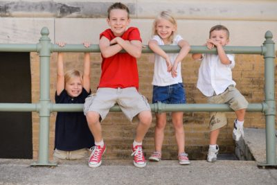 Family Photography50