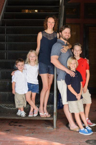 Family Photography51