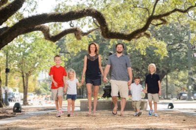Family Photography52