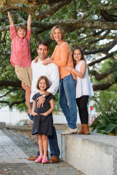 Family Photography60