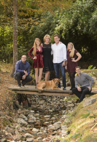 Family Photography61