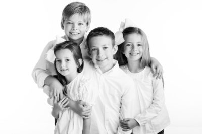 Family Photography65