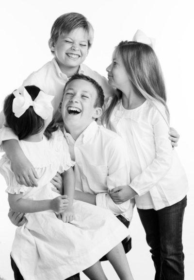 Family Photography66