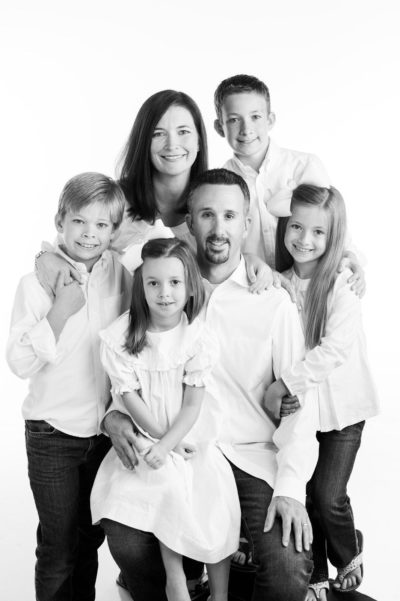 Family Photography67
