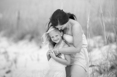 Family Photography69