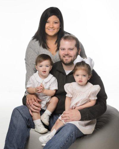 Family Photography71