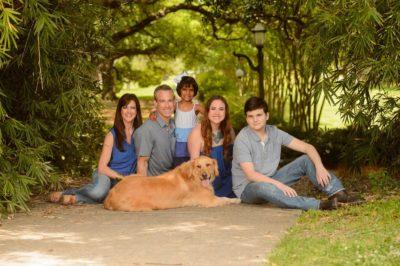 Family Photography73