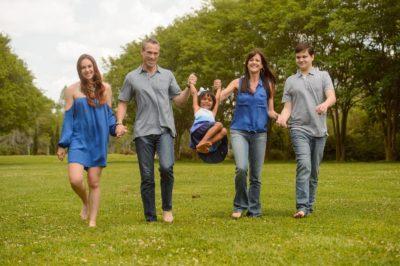 Family Photography74