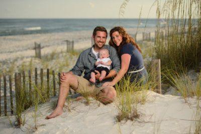 Family Photography75