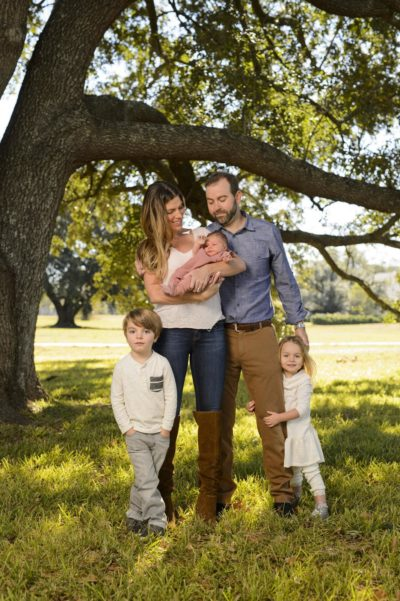 Family Photography77