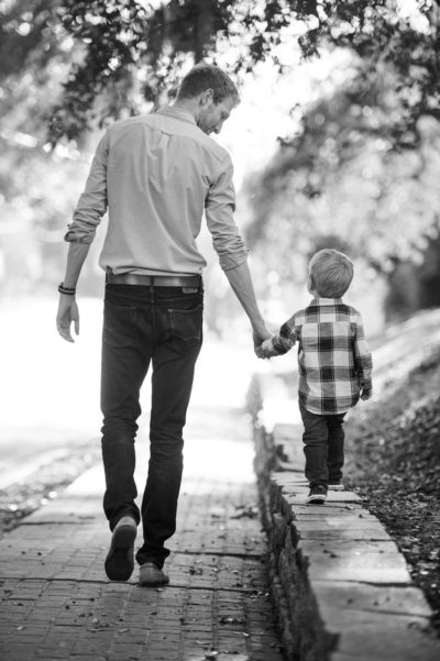 Family Photography80