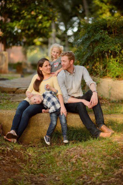 Family Photography81