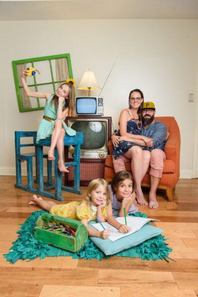 Family Photography88