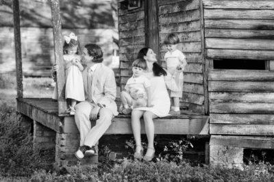 Family Photography89