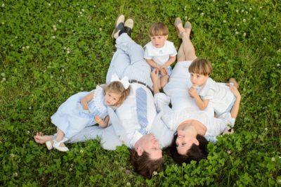Family Photography90