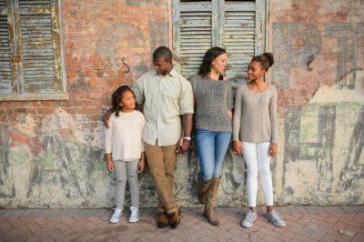Family Photography91