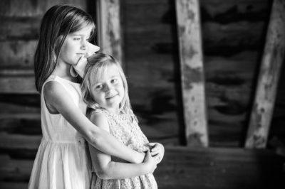 Family Photography96