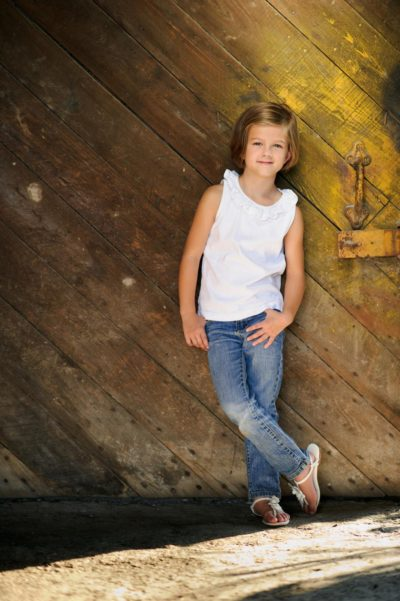 Children Photography Aaron Hogan Baton Rouge1