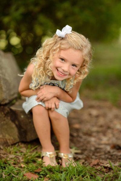 Children Photography Aaron Hogan Baton Rouge10